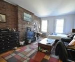 Perfect Studio / Starter Apartment - Super Cozy at 417 East 87th Street for 1750